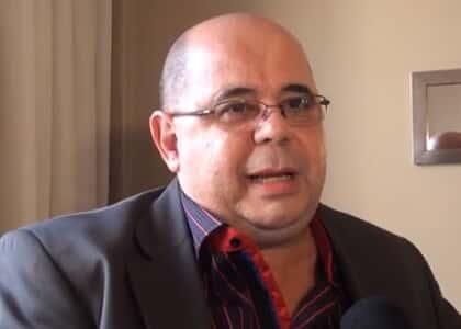 Promotor Roberto Tardelli esclarece os perigos de concentrar poder de investigação