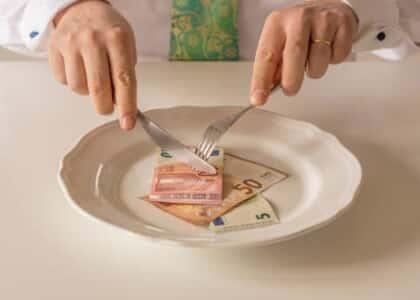 Pensão alimentícia pode ter valor distinto para filhos de relacionamentos diferentes