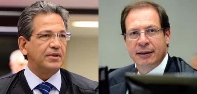 STJ decidirá sobre restrição do foro privilegiado no Tribunal