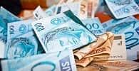 Valor de honorários para defensor dativo em SC é tema de repetitivo