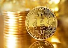 Bitcoins e os desafios para sua regulamentação