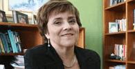 """Ministra Delaíde Arantes concorre a prêmio """"Faz Diferença 2013"""""""