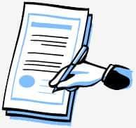 STJ - Cláusula de seguro que limita cobertura de furto tem de ser clara