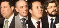 Juristas revelam preocupações sobre o sistema de precedentes no novo CPC