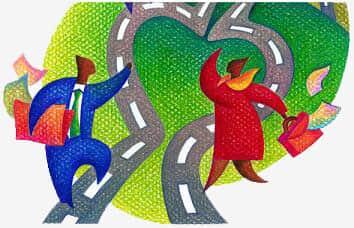 Indenização trabalhista deve ser dividida pelo casal mesmo após separação, decide 4º grupo Cível do TJ/RS