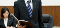 Advogado é multado por faltar a sessão do tribunal do júri sem justificativa