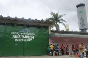 OAB denunciará Brasil à Corte Interamericana de Direitos Humanos