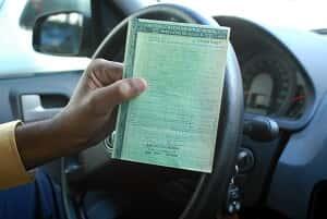 Comprador de veículo é responsável por débitos do IPVA não importa período do fato gerador
