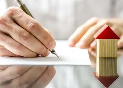 Nova partilha de bens pode ser firmada mesmo após trânsito em julgado de divórcio