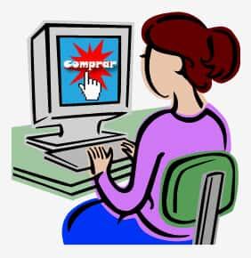 Compras pela internet e a responsabilidade civil dos fornecedores e fabricantes