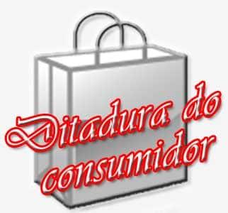 """Diferença entre o dano moral e o mero aborrecimento na """"Ditadura do Consumidor"""""""