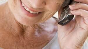 Oferecer crédito a idosos por telefone infringe CDC