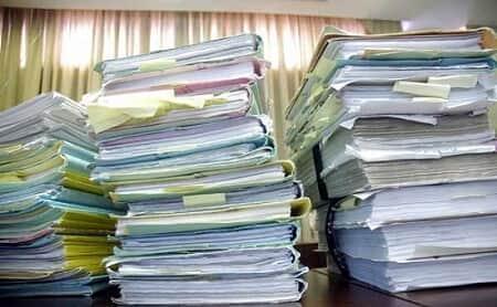 Virou moda: juíza suspende andamento de processo até provimento de cargo vago de substituto