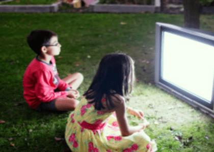 Julgamento histórico: STJ proíbe publicidade dirigida às crianças