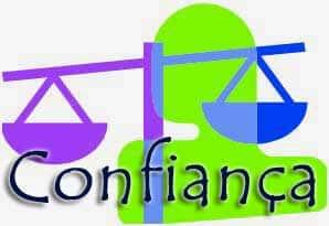 Índice de Confiança na Justiça avança 3,5% no quarto trimestre de 2009 e chega a 5,8 pontos