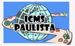 O regime especial automático no ICMS-importação paulista
