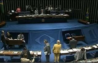 Senado aprova regulamentação de direitos dos domésticos