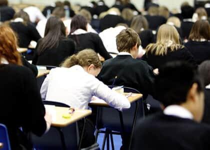 OAB anula questões do X Exame de Ordem Unificado