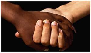 OAB/SP assina convênio para receber denúncias de racismo