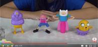 MPF vai investigar McDonald´s por publicidade infantil abusiva no YouTube