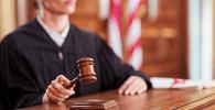Entendimento da prisão em 2ª instância deve ser estendido à execução trabalhista, decide juíza