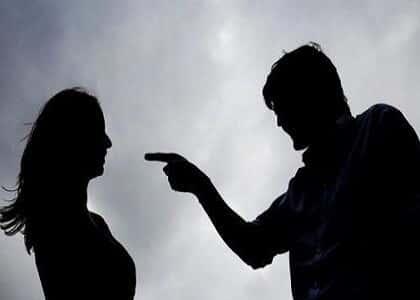 """Homem é condenado em desacato por chamar estagiária da Justiça de """"periguete"""" e """"vagabunda"""""""