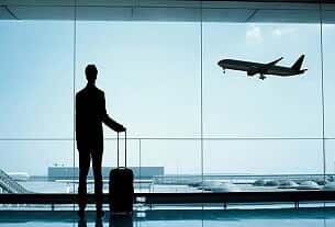 STJ: prática abusiva em cancelamento de voos com no-show