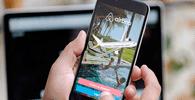 Airbnb indenizará casal por cancelamento indevido de reserva