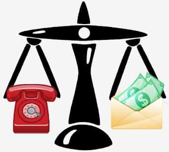 1ª turma do STJ - Lei estadual não pode legislar sobre serviços de telecomunicações