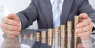 Sancionada lei que permite acordo de leniência no sistema financeiro
