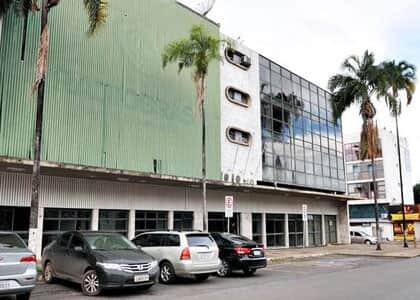 Diretoria do CNJ mudará de prédio e plenário fica no STF