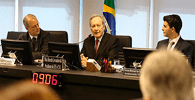 CNJ regulamenta audiências de custódia