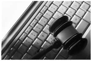 OAB/RJ questiona portaria que criou julgamento virtual no TJ