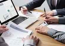 Benefícios práticos do compliance