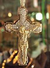 Crucifixos serão retirados dos prédios da Justiça gaúcha