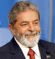 HC preventivo pede que Lula não seja preso na operação Lava Jato