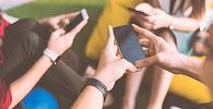 Compartilhamento de conteúdo gera responsabilidade por eventuais danos
