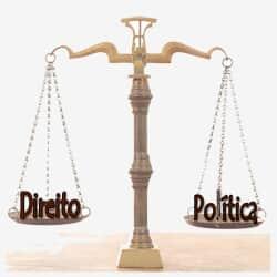 Constituição, democracia e supremacia judicial: Direito e política no Brasil contemporâneo