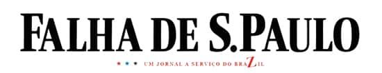 Justiça mantém suspensão do domínio Falha de S.Paulo