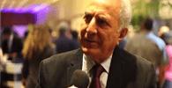TV Migalhas: Entrevista com Francisco Rezek