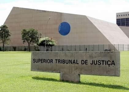 STJ inaugura ano Judiciário julgando questão sobre honorários de sucumbência