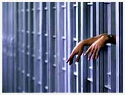 STJ - Prisão em sala especial só é devida a advogado que exercia a profissão à época do fato