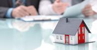 Ressarcimento do fiador de aluguel conserva prazo de prescrição da dívida original