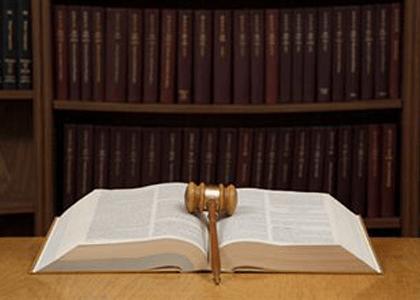 Conheça o Regimento Interno dos Tribunais brasileiros