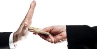Após quase 5 anos, metade dos Estados regulamentou lei anticorrupção