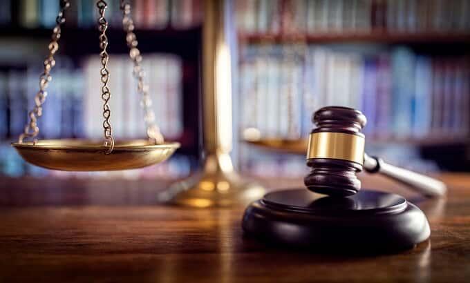 Porque a hora é de pensar sobre como implementar o juízo das garantias
