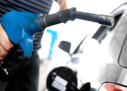 TRF da 1ª região derruba decisão que suspendia alta do combustível