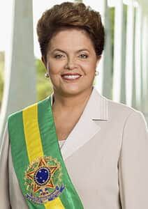 TSE forma maioria para investigar campanha de Dilma