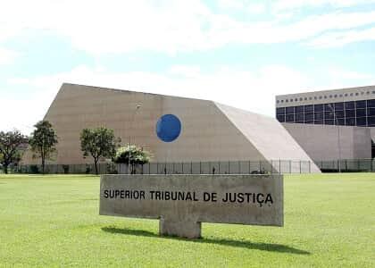 STJ condena desembargador por corrupção passiva a regime fechado
