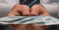 Não cabe restituição de auxílio-doença pago por erro do INSS a segurado de boa-fé